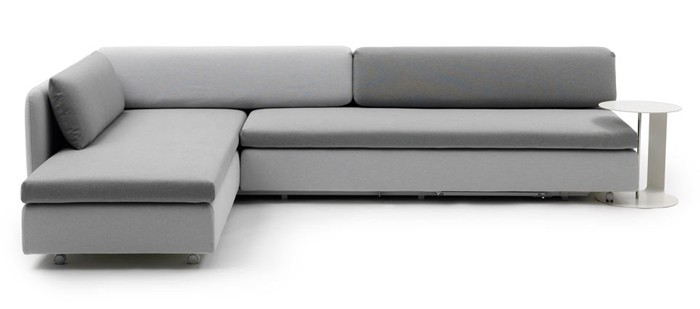 Twin Fold Out Couch