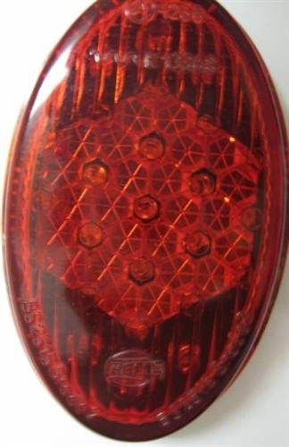 Led Light Bulbs 12 Volt