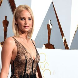 Jennifer Lawrence Net Worth | Celebrity Net Worth