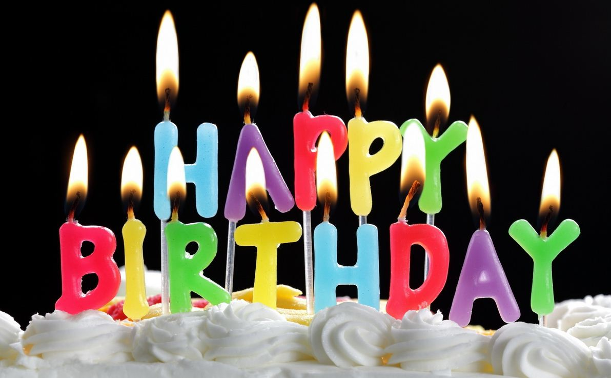 How Quot Happy Birthday Quot Became The Largest Royalty Producing