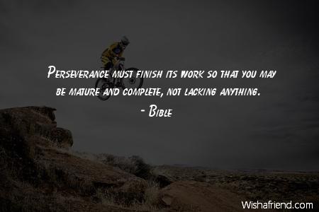 Famous Perseverance Quotes. QuotesGram