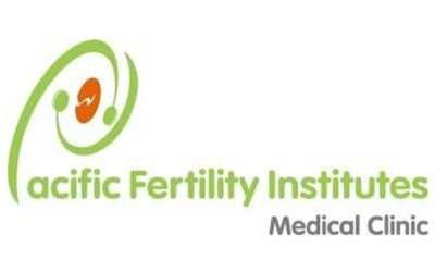 Pacific Fertility Institutes Launches First Southeast ...