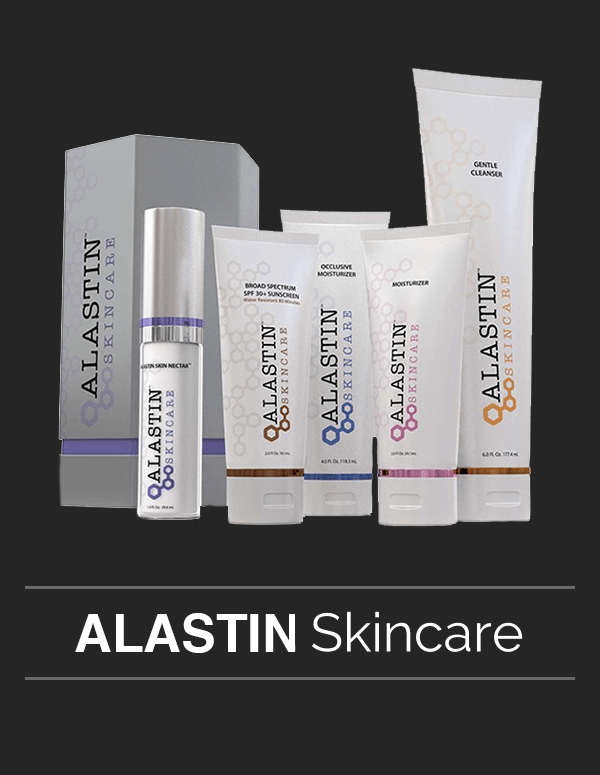 Care Website Skin Products