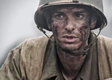 Situs Link Streaming & Download Film hacksaw ridge 2016 Bahasa Indonesia