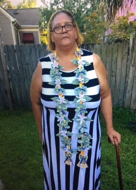 Family remembers woman shot by ex-husband - FOX10 News | WALA