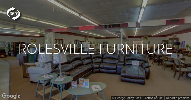 Wholesale Furniture Near Me