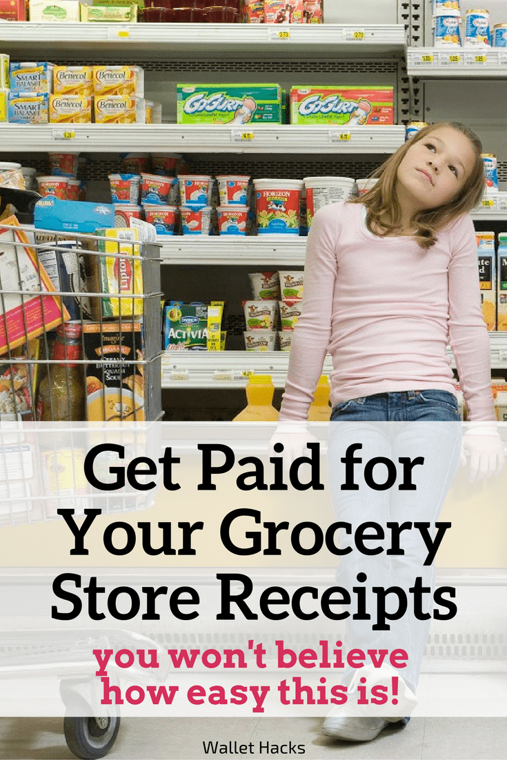 Grocery Stores Shop You