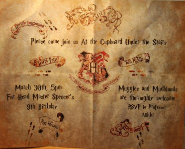 Potter Marauders Map Harry Potter Marauder Wallpaper Harry Potter