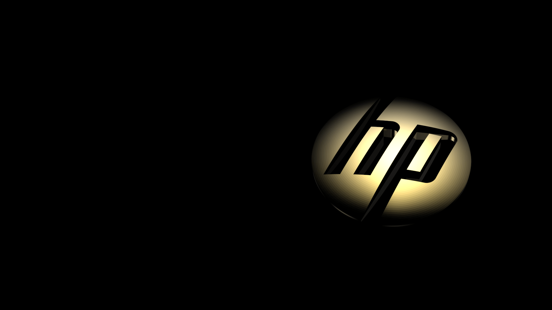 HP 3D Wallpapers Group  79   Hp 3D Wallpaper  FullHD  by AdamuIchi on DeviantArt