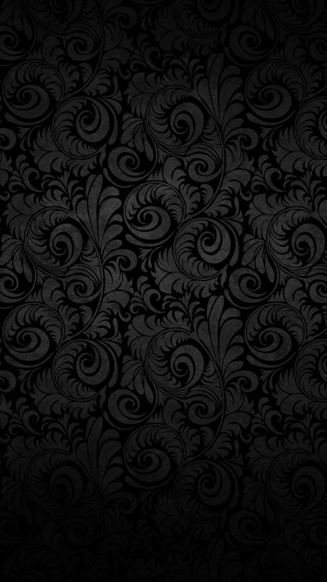 Black Wallpapers For IPhone Group  70   black wallpaper iphone hd   wallpaperwide