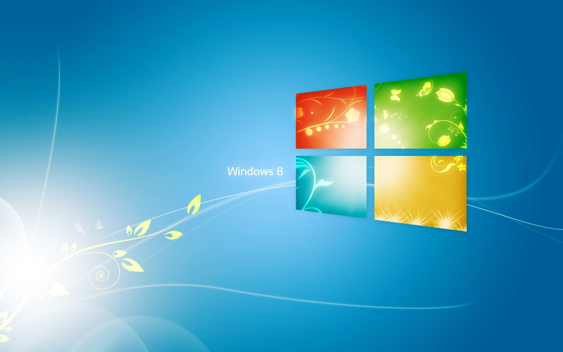 Windows Wallpapers Group  90   Windows 8 HD Wallpaper   HD Images New