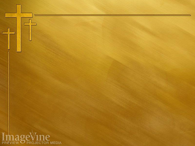 Simple Desktop Wallpaper