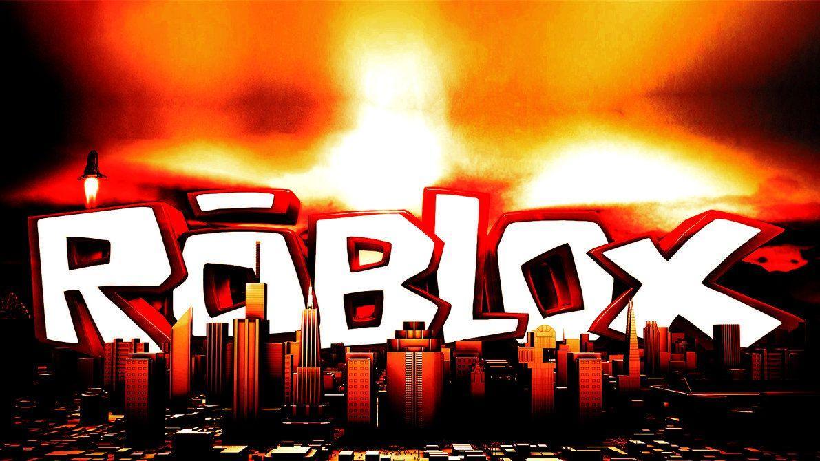 2017 1440 Logo 2560 Roblox