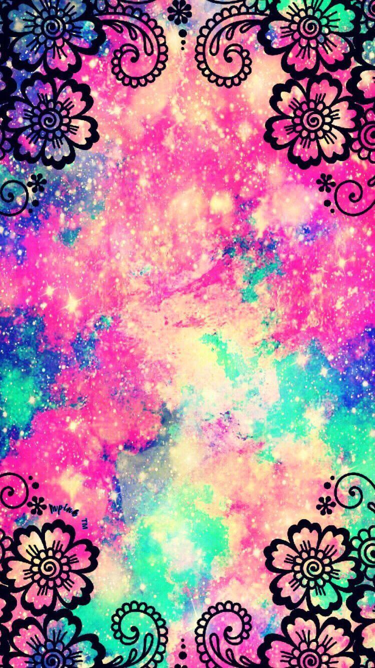 Girly Paisley Wallpapers - Top Free Girly Paisley ...