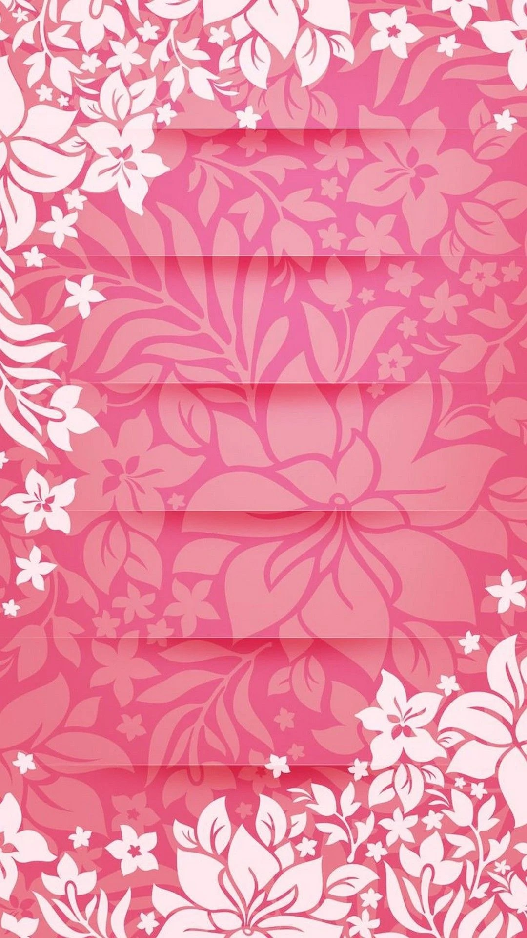 Cute Girly Wallpapers - Top Free Cute Girly Backgrounds ...
