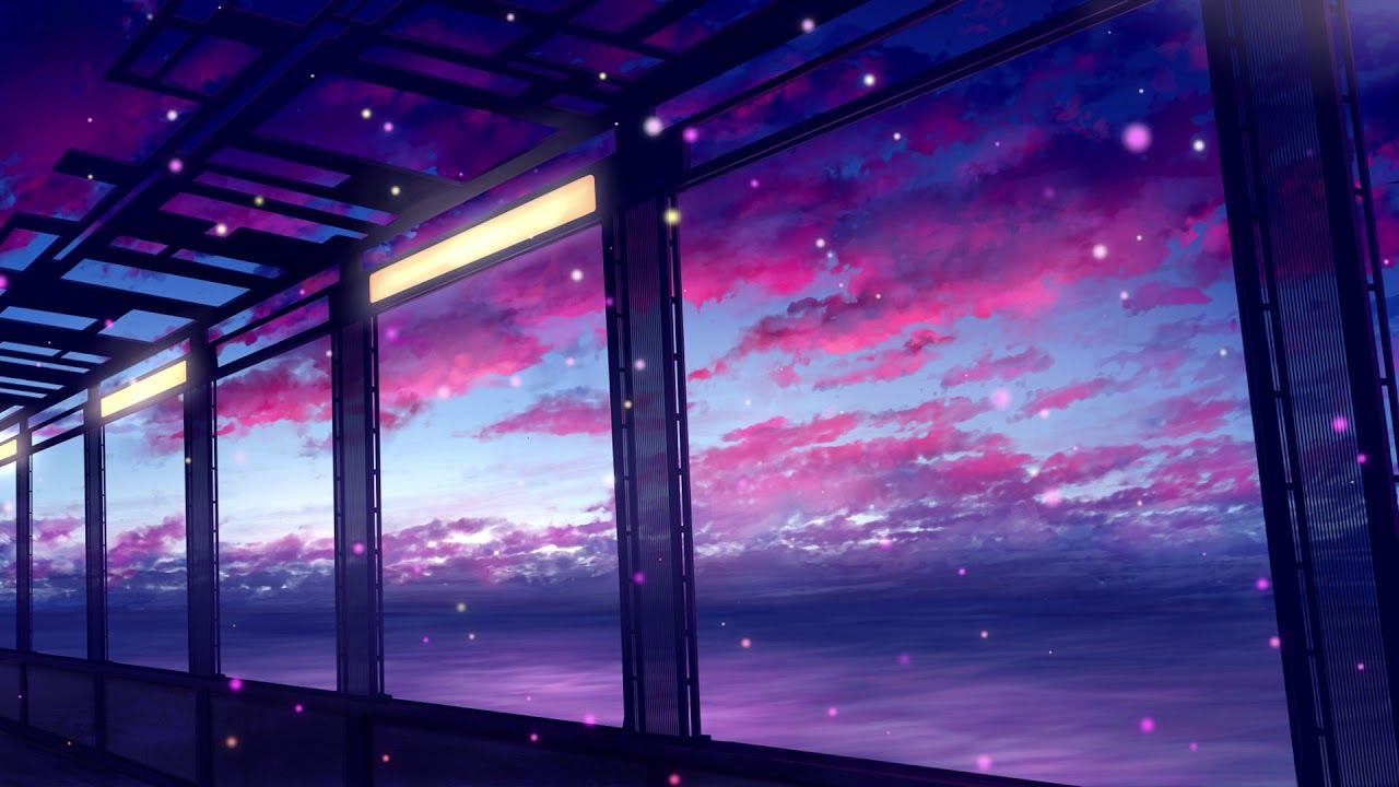 Chill Lo Backgrounds Fi