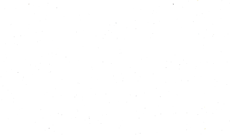 White Hd Plain Wallpaper Background