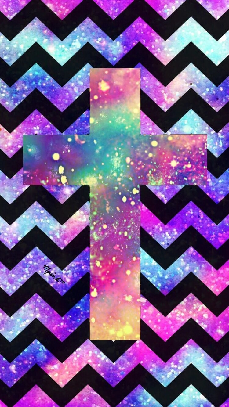 Cute Girly Cross Wallpapers - Top Free Cute Girly Cross ...
