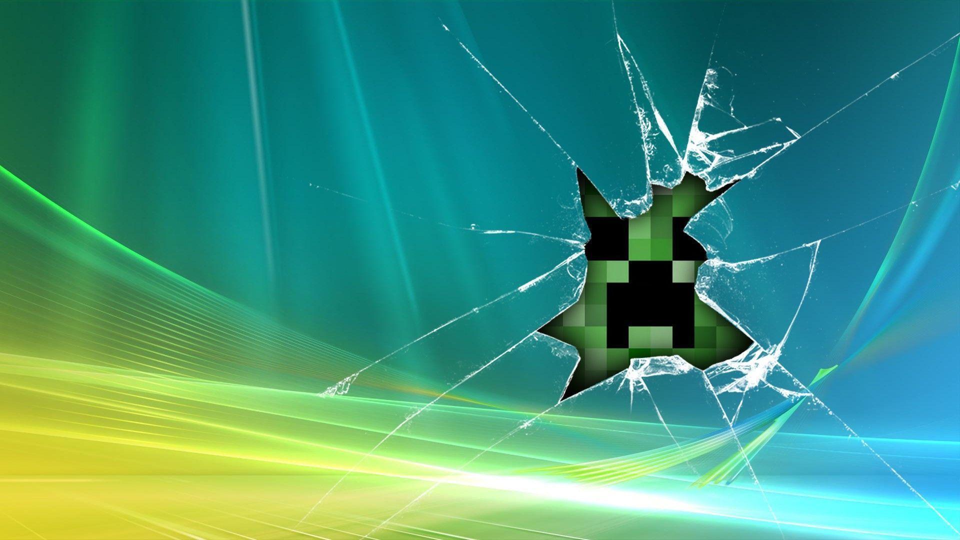Fantastic Wallpaper Minecraft Windows 8 - 0nVirdB  Gallery_646688.jpg
