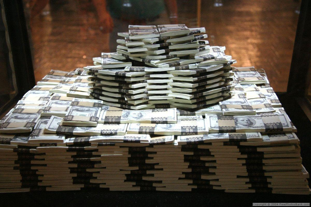 Stacks Of Money Backgrounds   Wallpaper Cave Stacks Of Money Wallpaper   Viewing Gallery