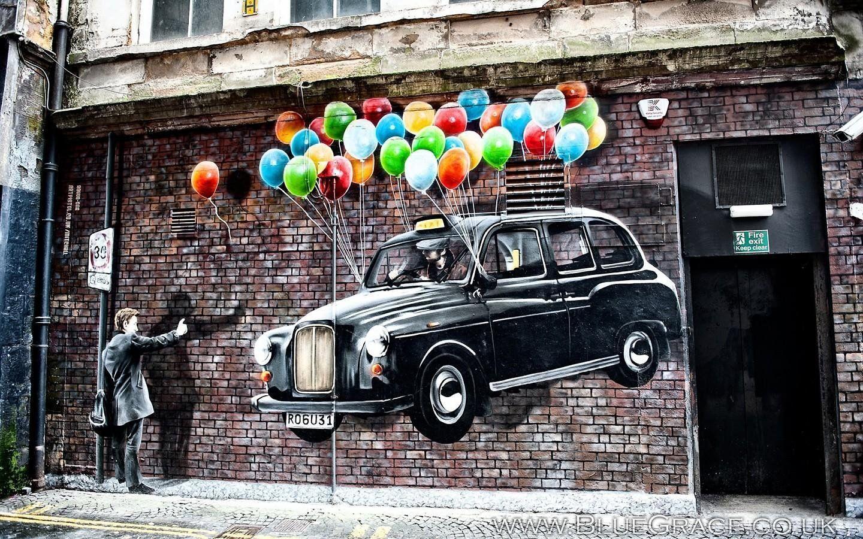 England Street Wallpaper Car Website
