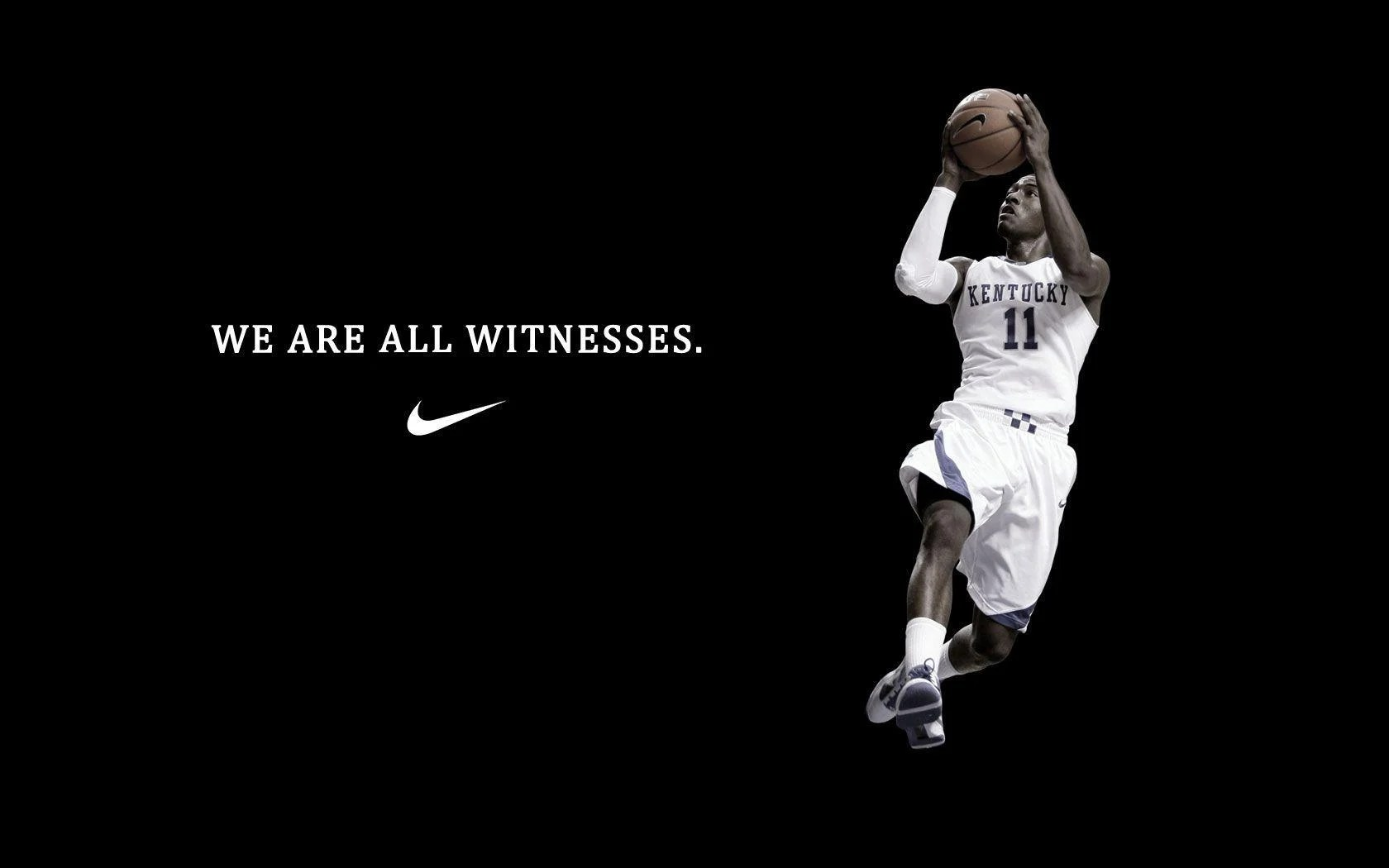 HD Wallpapers Basketball   Wallpaper Cave Nike Quotes Wallpaper Hd Basketball Hd Images 3 HD Wallpapers