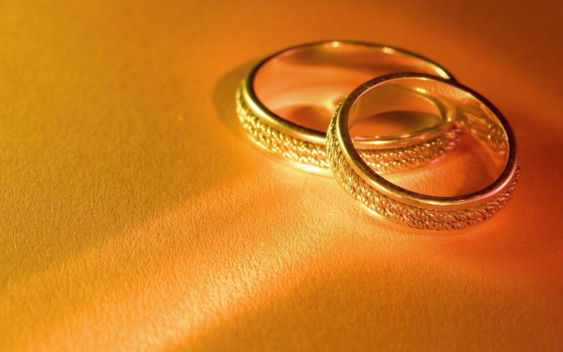 Electronic Wedding Invitation Cards
