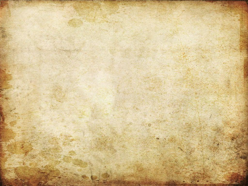 Faded Background Newspaper