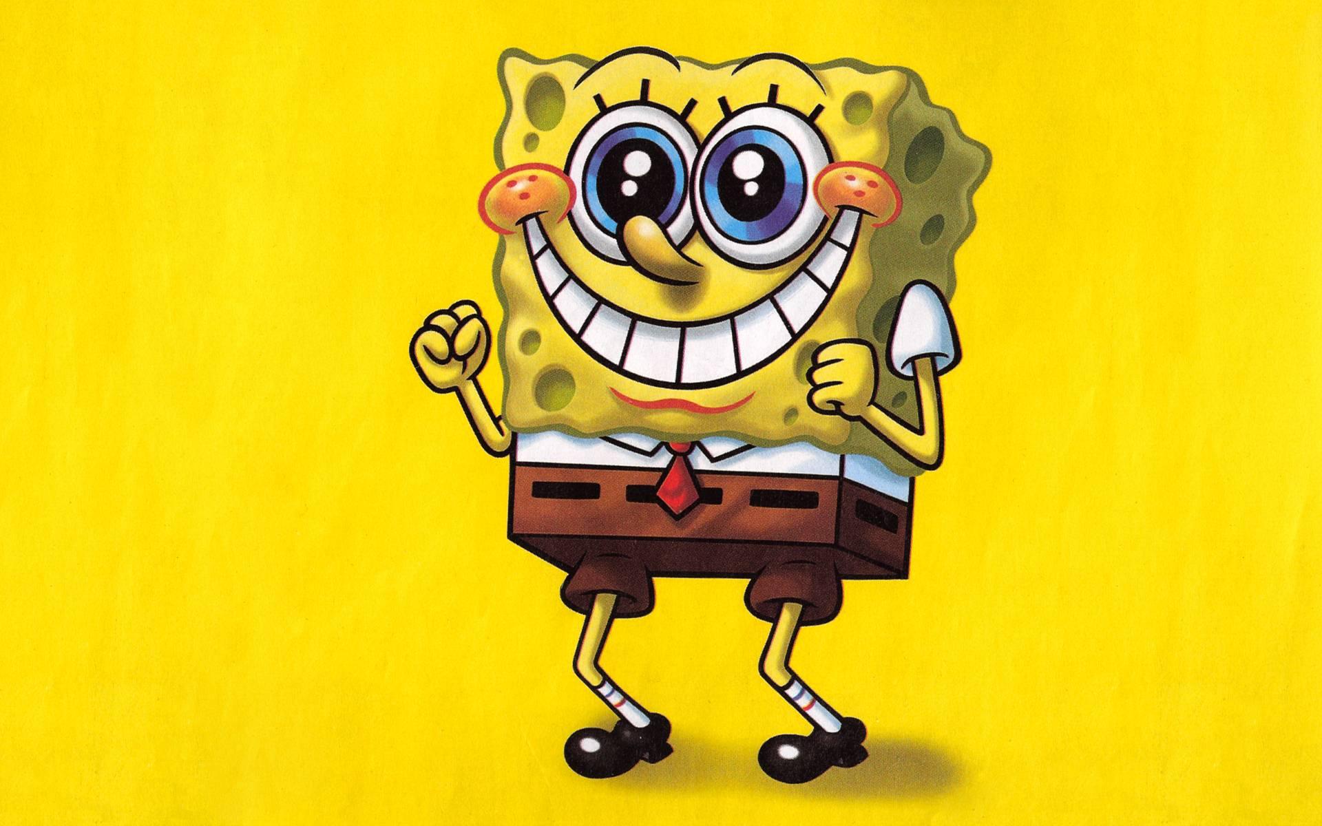 Spongebob 1080 X 1080 Pixels