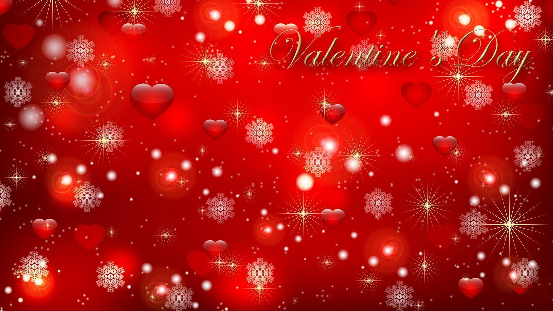 Valentines Wallpapers - Wallpaper Cave