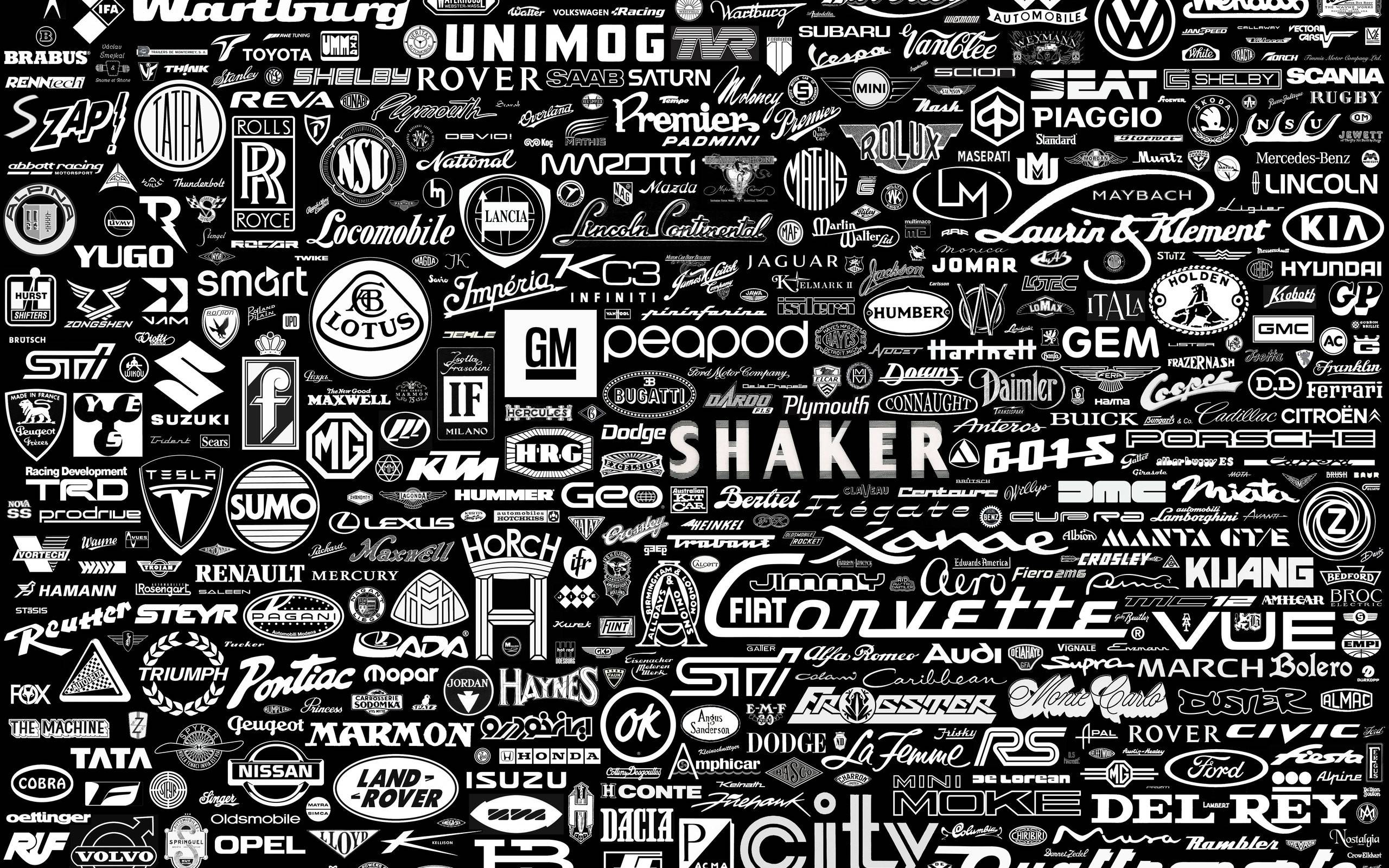 Alternative Bands Collage