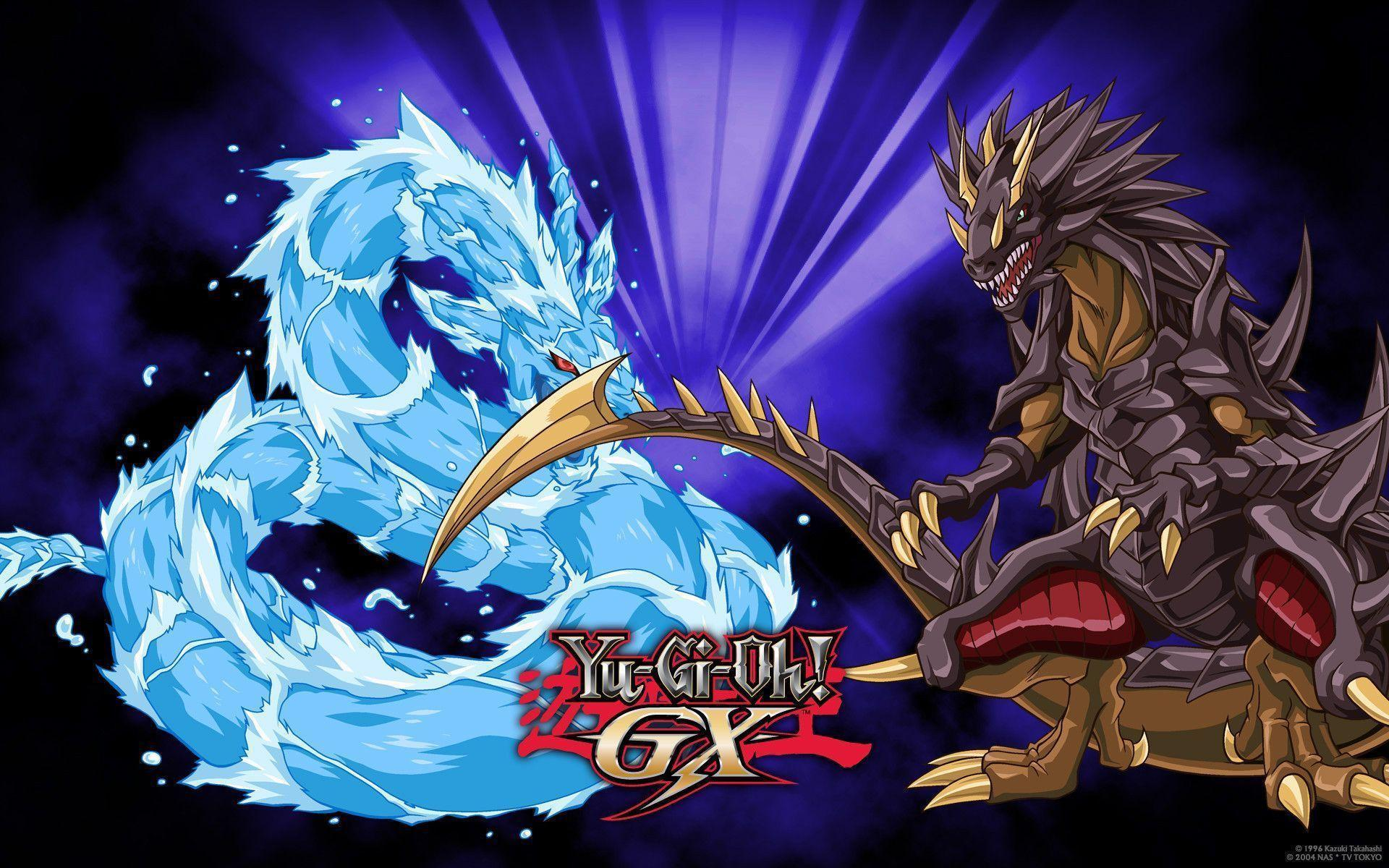3 Headed Dragon Yu Gi Oh Red Eyes Black