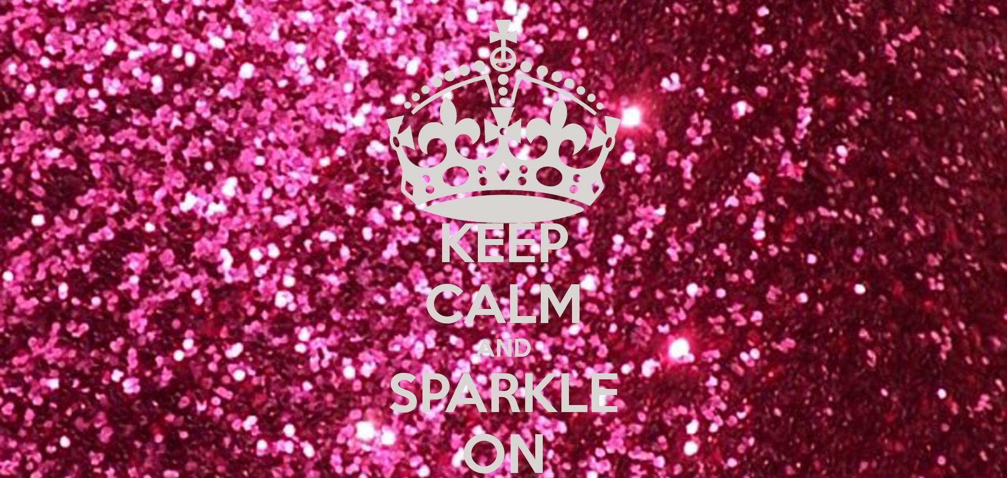 Awesome Pink Unicorn Wallpaper