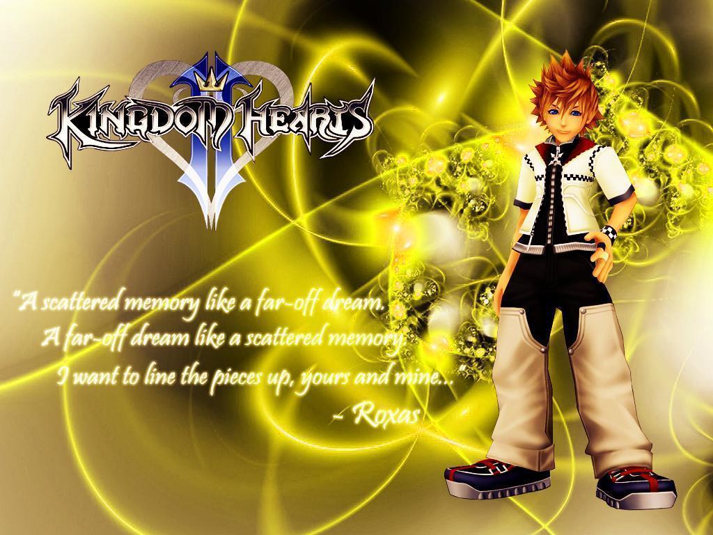 Hearts Inspirational Kingdom Quotes