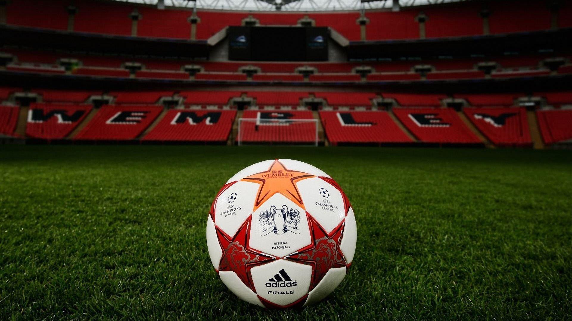 2014 Manchester Ball Soccer