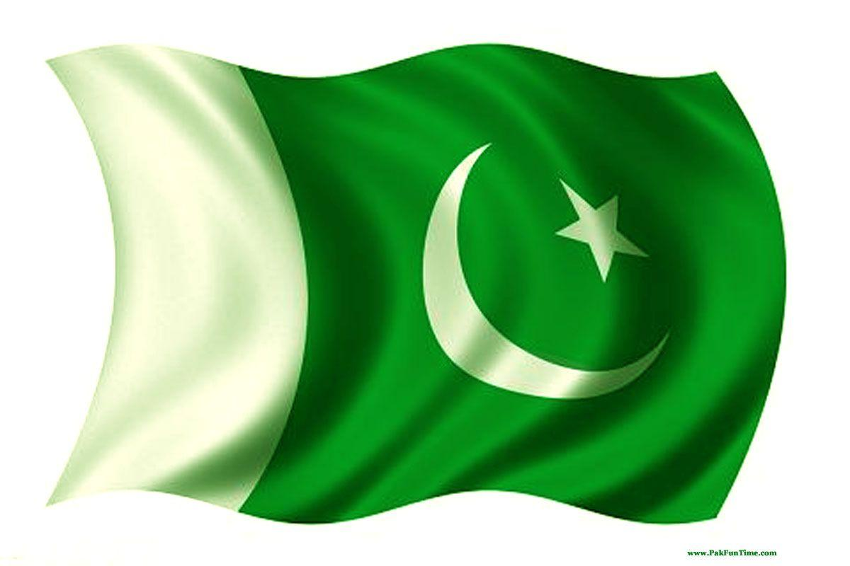 Pakistan Flag Wallpapers Hd 2015 Wallpaper Cave