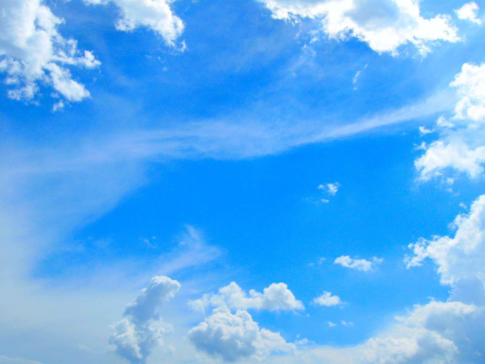 Best Cloud Hd Wallpapers