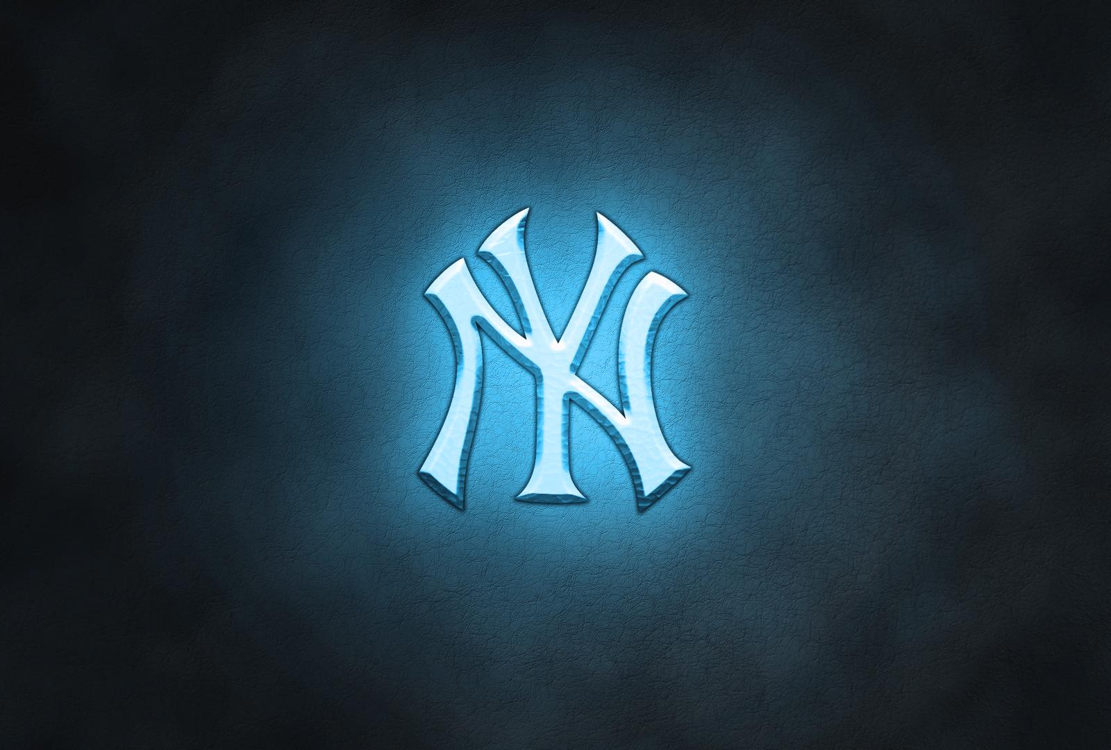 New York Yankees Wallpapers Wallpaper