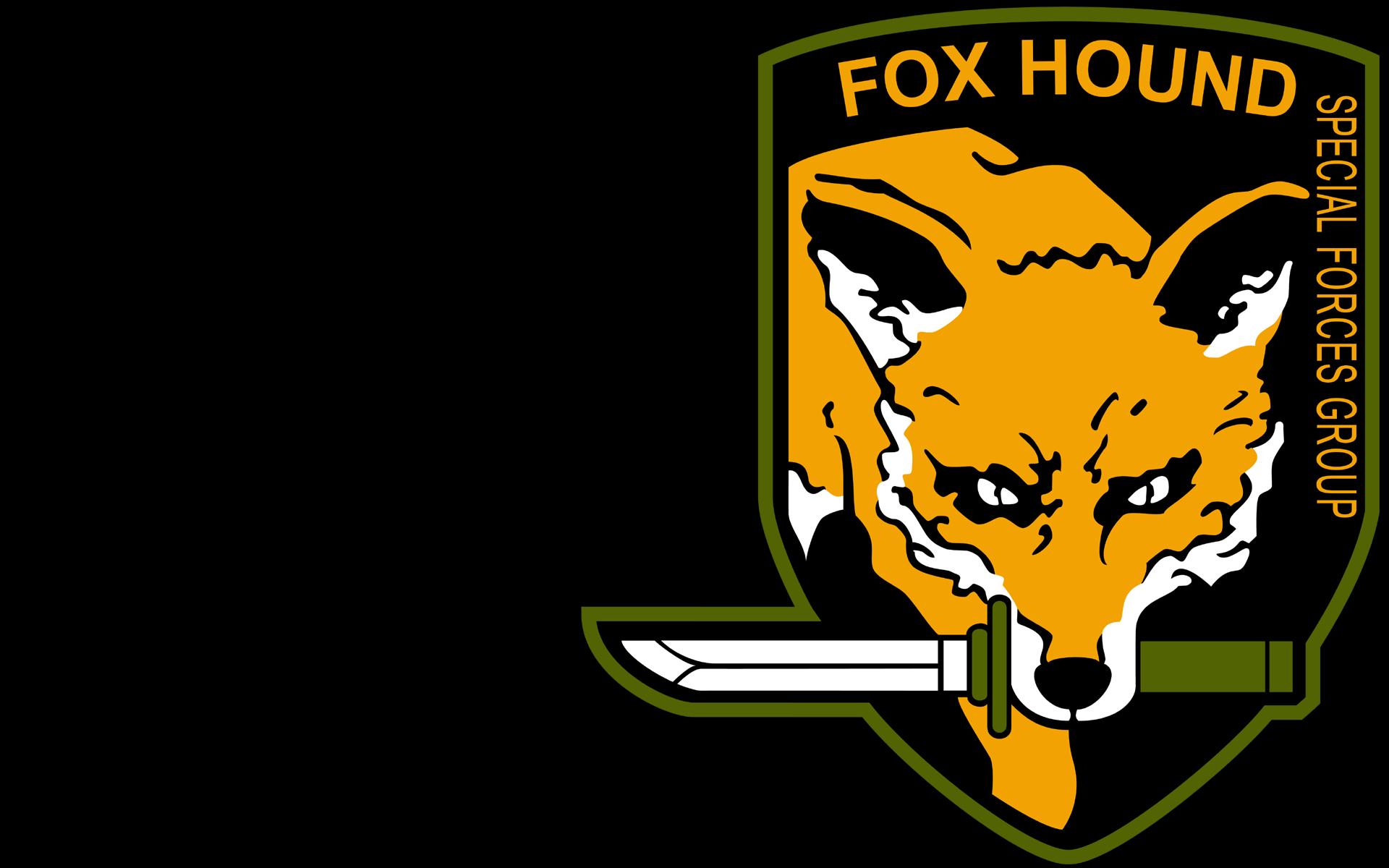 125 Years Service Logo