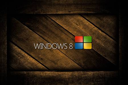 Windows 8 3D Wallpapers   Wallpaper Cave Wallpapers For   Wallpapers Hd 3d Windows 8      Download