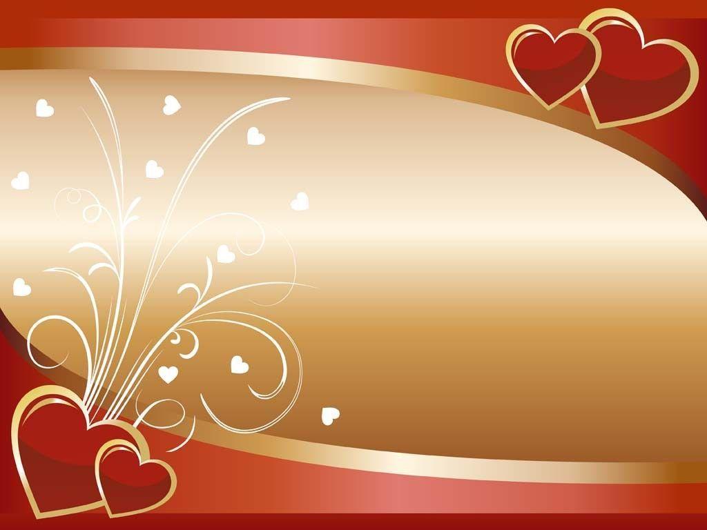 Create Hindu Wedding Invitations Online