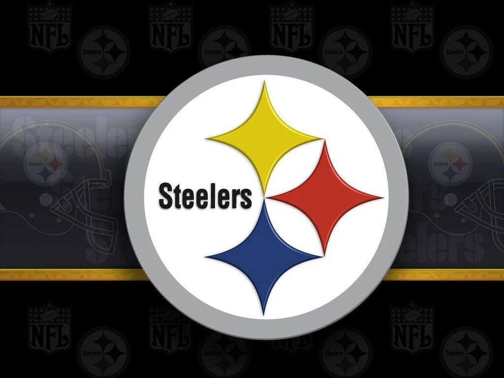 Pittsburgh Screensaver Steelers Pittsburgh