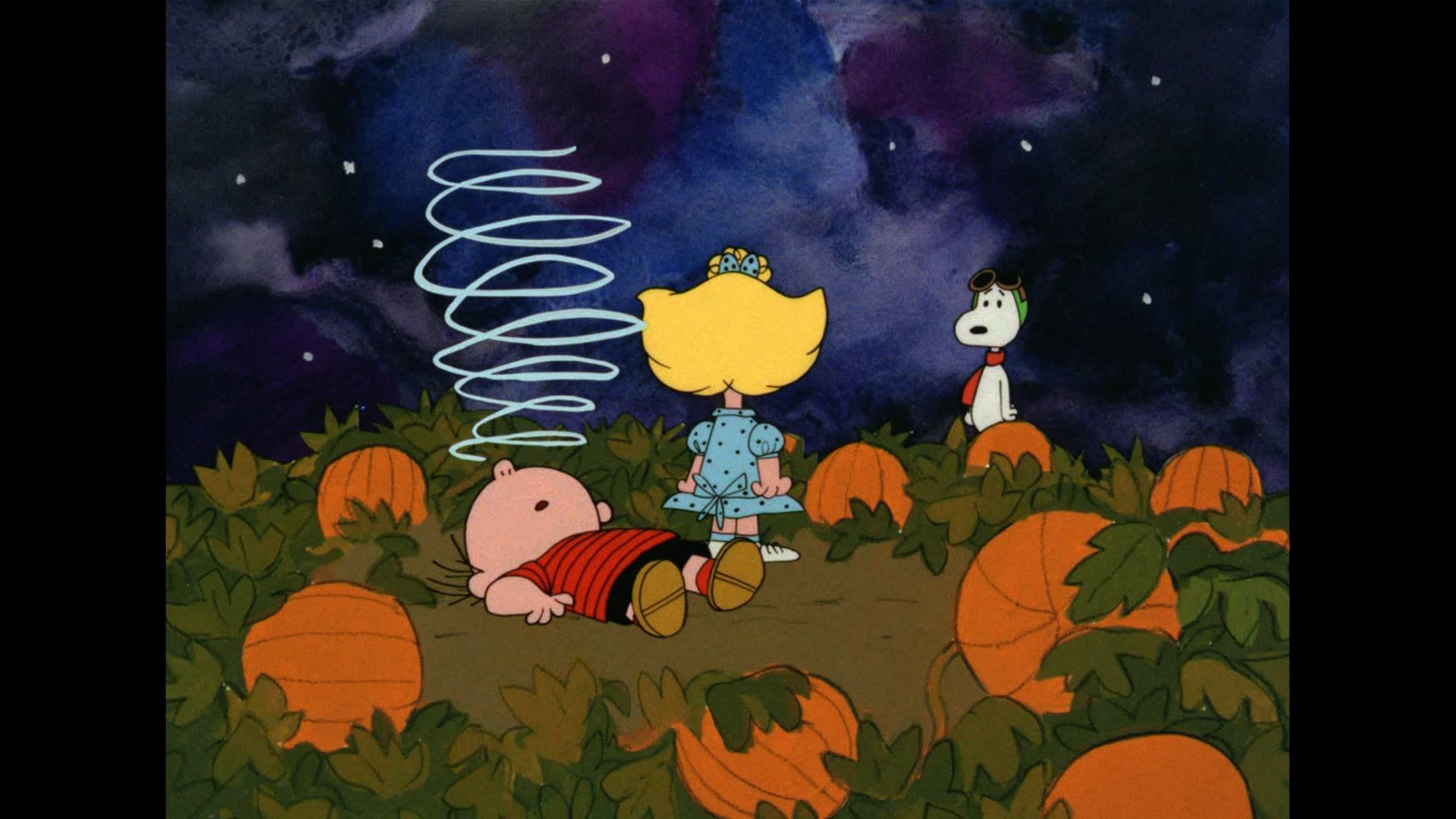 Snoopy Facebook Banners