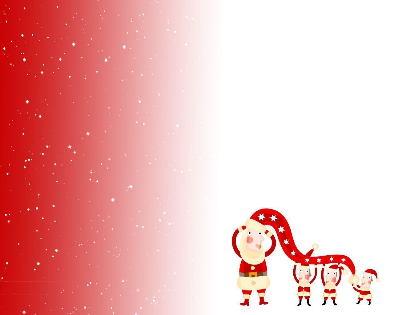 Cute Christmas Desktop Backgrounds - Wallpaper Cave