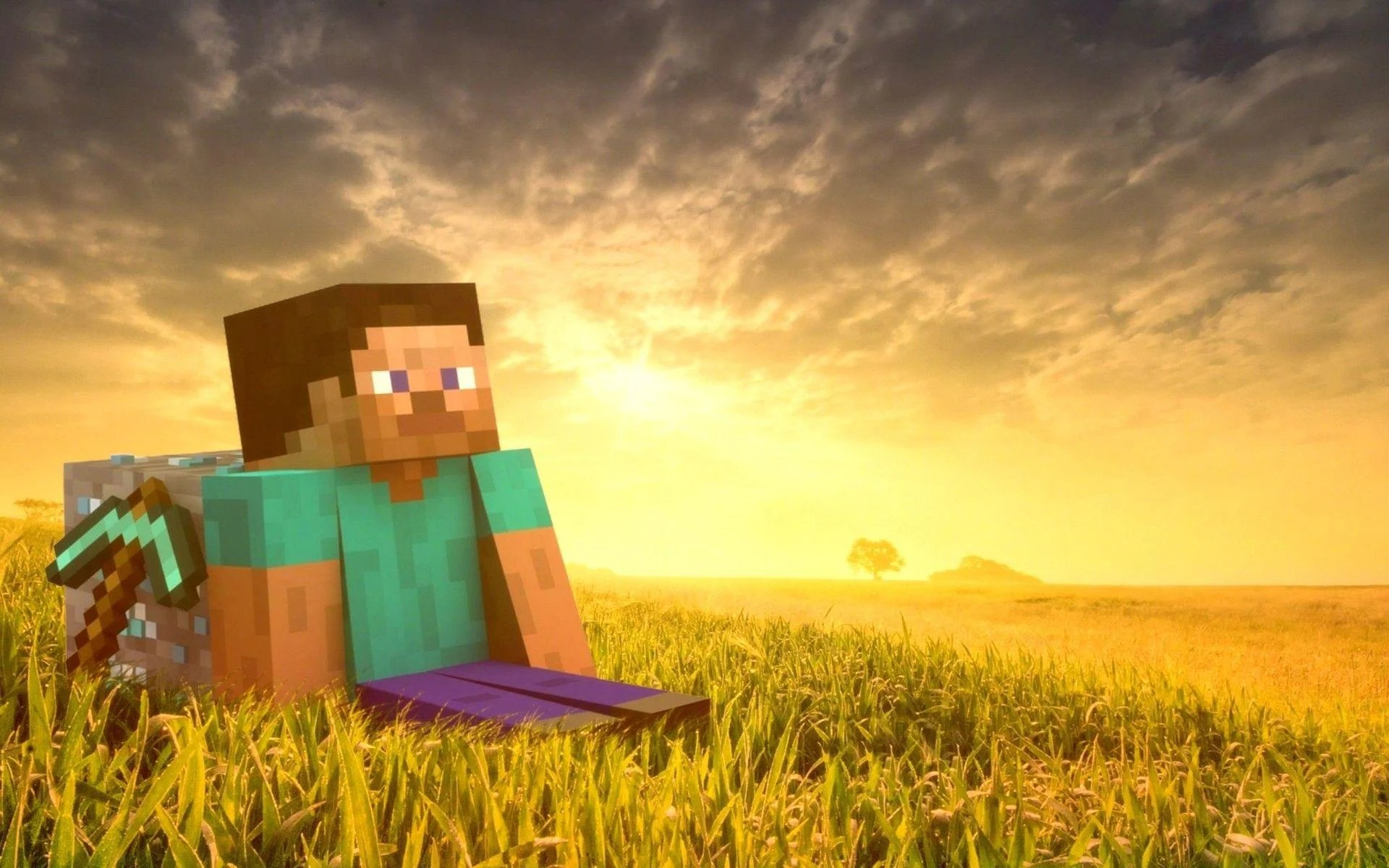 Minecraft Wallpapers HD   Wallpaper Cave Minecraft Wallpapers   Full HD wallpaper search