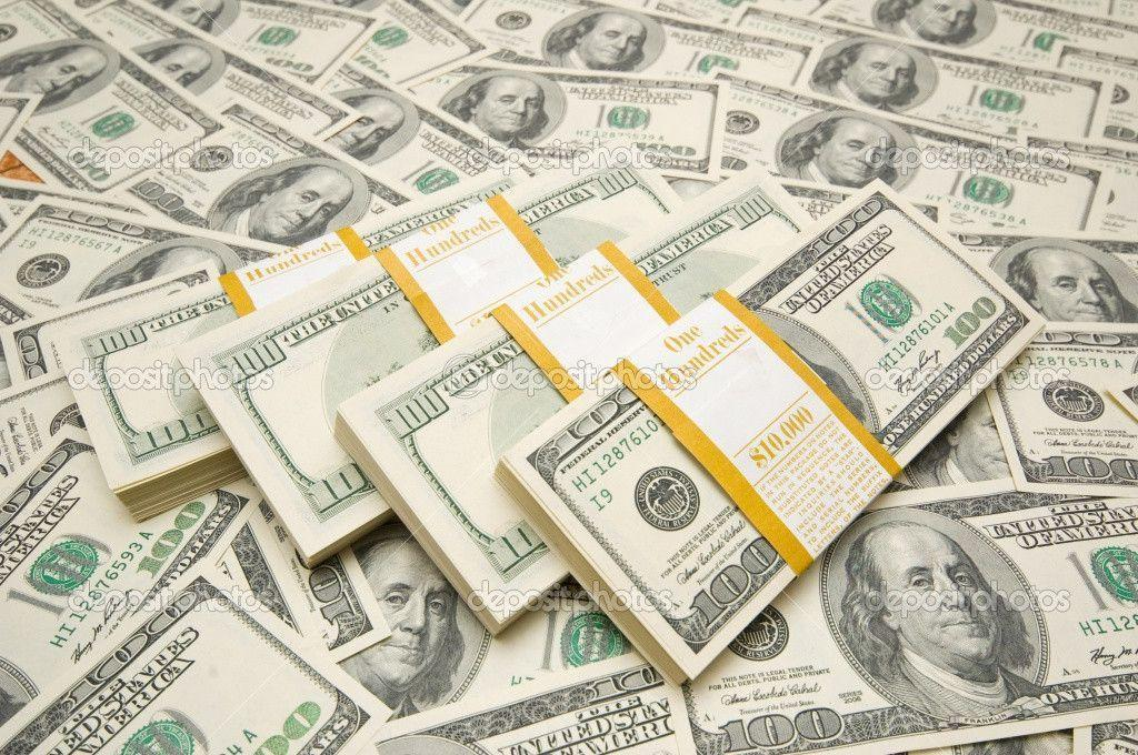 Stacks Of Money Wallpapers   Wallpaper Cave Money Stacks Wallpaper   coolstyle wallpapers