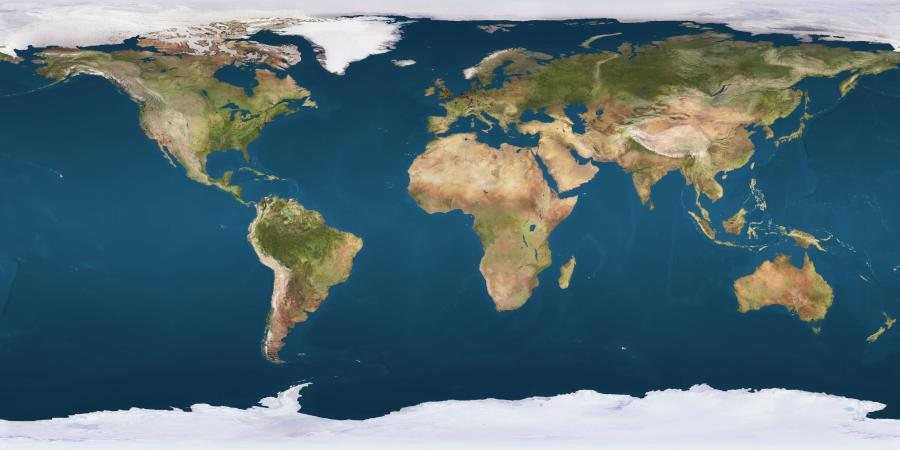 World map hindi hd 4k pictures 4k pictures full hq wallpaper full hd pictures k ultra full physical political world map png world map in hindi d pdf best of political large bookmarkcircle world map in hindi d pdf gumiabroncs Images