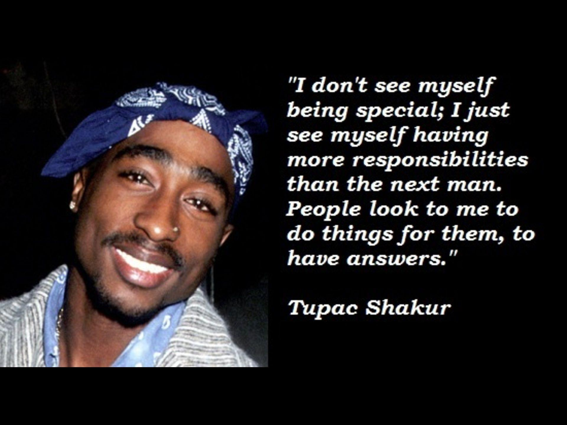 2Pac Wallpapers Thug Life - Wallpaper Cave