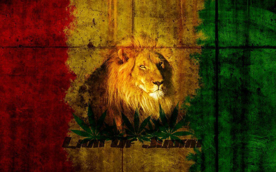 Lion Judah Wallpaper Layouts Backgrounds