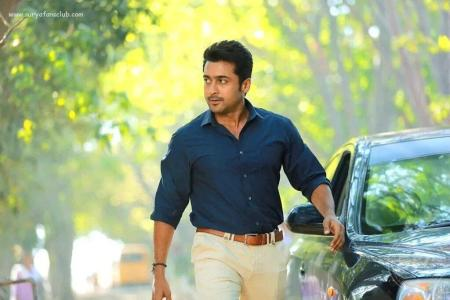 Hd photos of surya full hd maps locations another world surya hd wallpaper images x suriya s classy photoshop that will capture hearts of many female tamil actor surya and jyothika family photos suriya jothika thecheapjerseys Gallery
